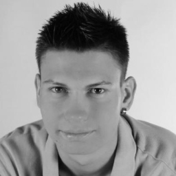 Tobias Hartmann - Smunch.co - Berlin