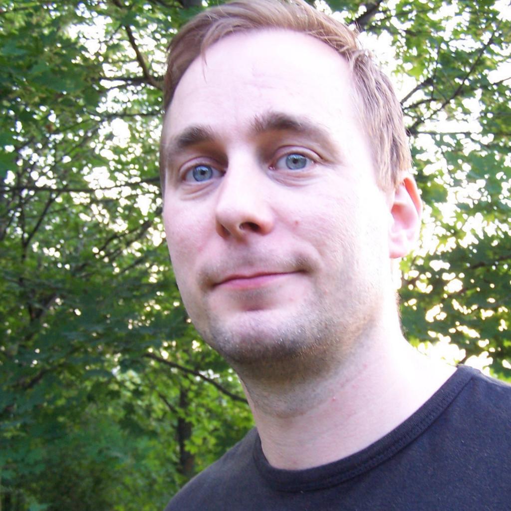 Stefan Boldt's profile picture