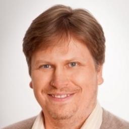 Philipp Leser - PLS EDV Philipp Leser - Jesteburg