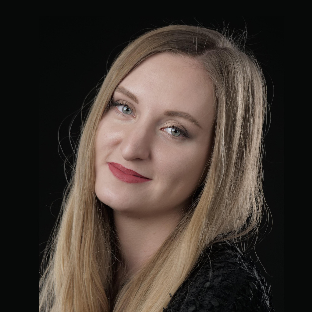 Aryna Kolkotina's profile picture