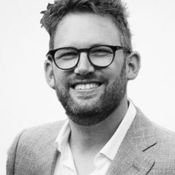 Florian Mozer's profile picture