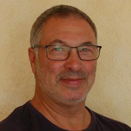 Stefano Arnone's profile picture