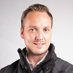 Frederick Lippert's profile picture