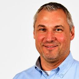 Roland Bucher's profile picture