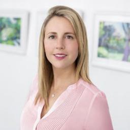 Alena Arndt's profile picture