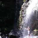 Enrico Becker - Kauai (Hawaii)