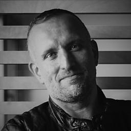 Stefan Schumacher - trnd International GmbH / TERRITORY Influence - München