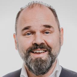 Christian Fuchs - KICK OFF Management Consulting GmbH - Wien