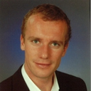 Florian Mai - Leipzig