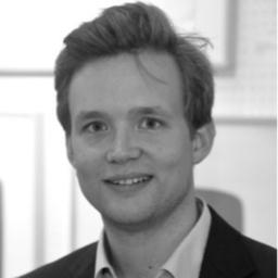 Jakob Ballestrem's profile picture
