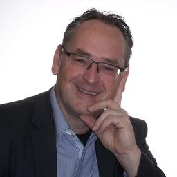 Markus Hesselmann - IPK Markus Hesselmann - Voerde