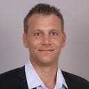 Christian Marx - Alsbach-Hähnlein
