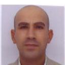 Bilal Arslan - Hamburg