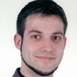David Szili's profile picture