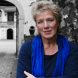 Julitta Münch - SolidarConsult - Köln
