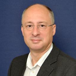 Gerald Koch's profile picture