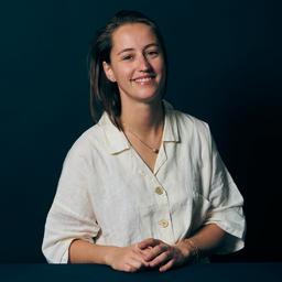 Alexia Siegwart