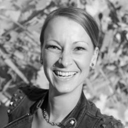 Dana Tabea Schulz - UAM Experience GmbH - Hamburg