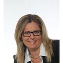Sandra Thoma - Uznach
