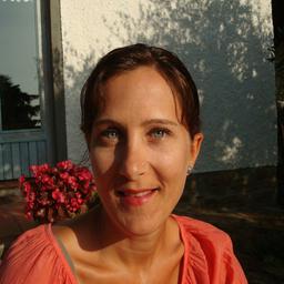 Fabienne Bove's profile picture