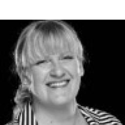 Nadine Heidt - Head of Retail Marketing Northern Europe - PANDORA Jewelry GmbH | XING