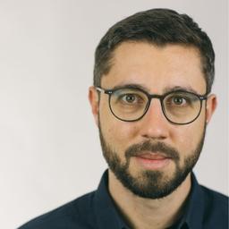 Peter Neussl - A. Darbo AG - Vienna