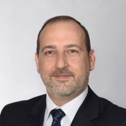 Michael Brandt - Deutsche Bank - Eisleben Lutherstadt