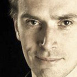 Tim Adams - Evoloop Communication - Köln
