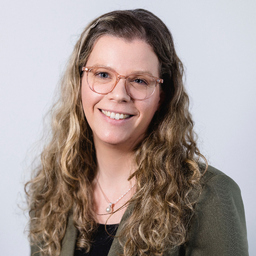 Kerstin Weipert's profile picture