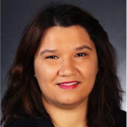 Dr Filipa Curado - Universität Stuttgart - Stuttgart
