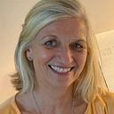 Gabriele Wagner - Essen
