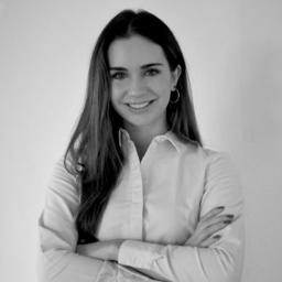 Kimberly Wüthrich - Chocolat Frey AG - Riken