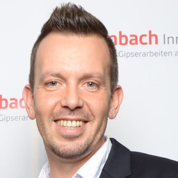 Daniel Roth - kenzelmann roth & partner ag - Lyss