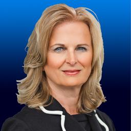 Dr. Heike Schrattenecker - Schrattenecker Consulting - Salzburg