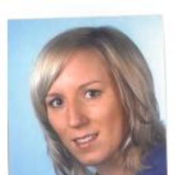 Sonja Amler's profile picture