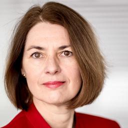 Petra Kaminsky - dpa Deutsche Presse-Agentur GmbH - Berlin