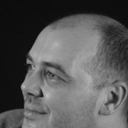 Andreas Horn - Alvesta