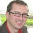 Jörg Schmitt - Bonn