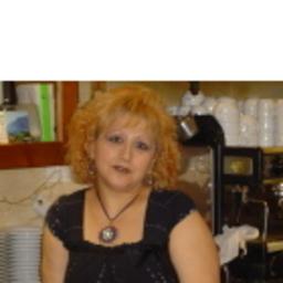 Fabiola izaguerri Recio - cocina , barray mesas - por cuenta ...