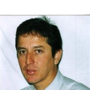 Luis Alfaro Peña - ---Callao