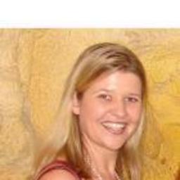 Anja Hörmann's profile picture