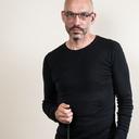 Michael Suter - Aarau