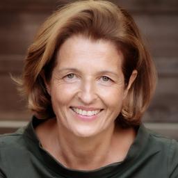 Dr Monika Schwaighofer - Die Chance im Konflikt nutzen - für persönliches Wachstum & Erfolge im Team - Salzburg