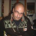 Stefan Schiller - Braunschweig