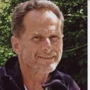 Reinhard H. Müller - augsburg