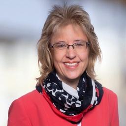 Birgit Wohlers