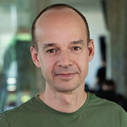 Dr. Lutz Gerlach