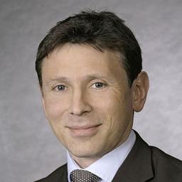 Reinhold Hoffbauer's profile picture