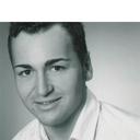 Daniel Böttcher - Frankfurt am Main