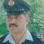 Ghulam Murtaza Malik - Ras al khaimah
